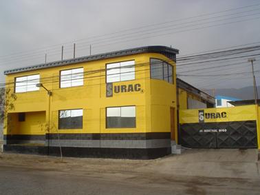 Repuestos Motor Diesel - Surac Antofagasta