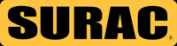 www.surac.cl