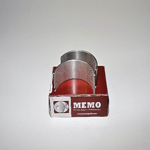 Metal Biela Deutz – Repuesto Motor